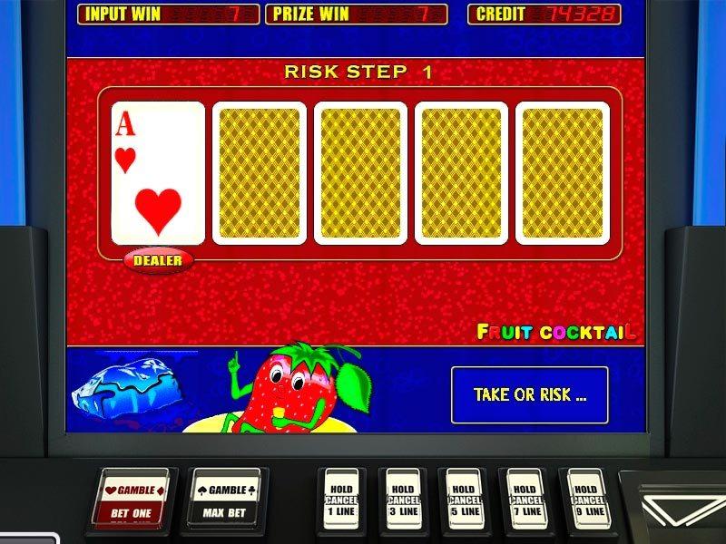 88 Slot jack pot city de Fortunes