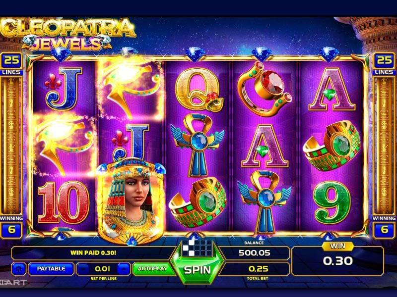 Contenuto delle attività casino online aams dal sito 3 di AMAZINES.COM