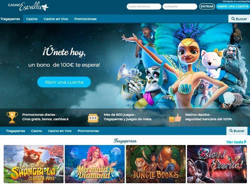 7 casino no deposit bonus