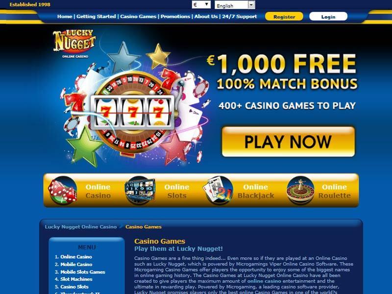 Quickie boost raging bull casino