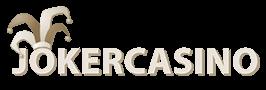 logo_JockerCasino_266x90