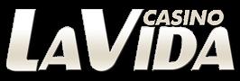 logo_LaVida_266x90