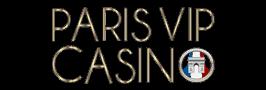 logo_ParisVip_266x90