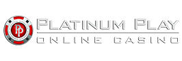 logo_PlatinumPlay_266x90