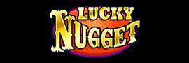 luckynuggetcasino_270x90