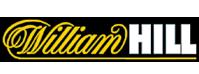 Williams Hill Casino