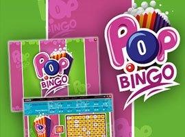 Bingo Jetzt Spielen