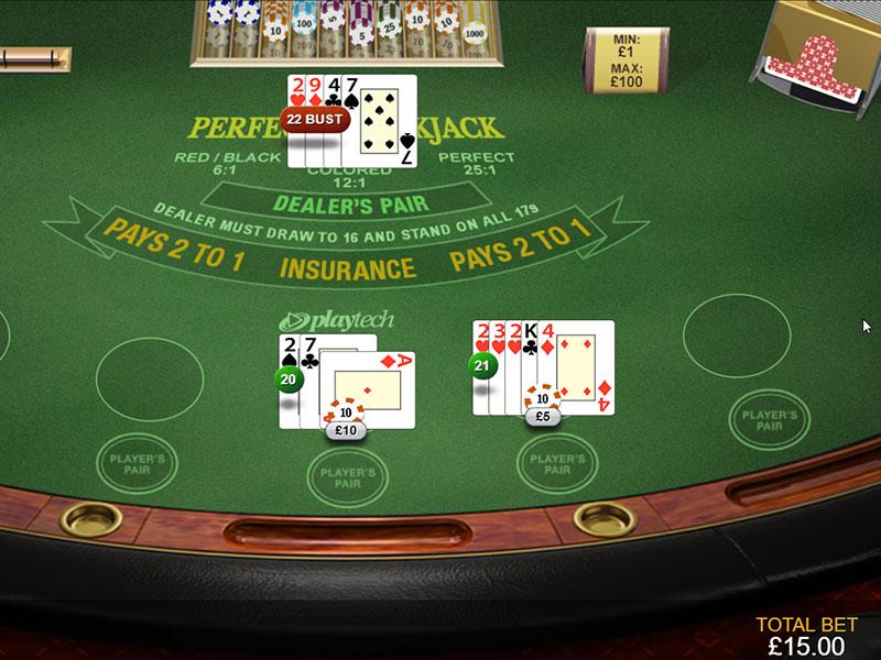Free bet no deposit casino