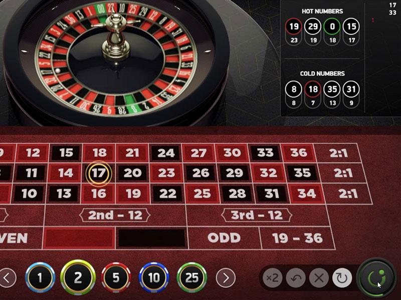 Rich girl slot machine