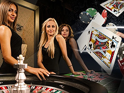 Best online casino for playing at au.vogueplay.com