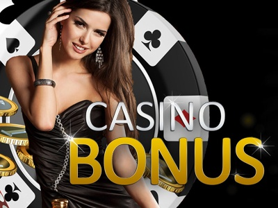Casino bonus for signing up at at.vogueplay.com