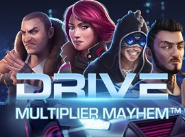 Drive_Multiplier_Mayhem