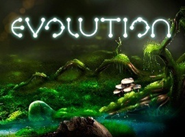 Evolution Pokie Review