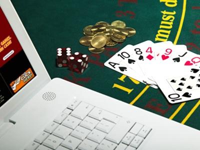 Poker ovechina videos kurikka finland