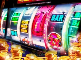 Real money pokies in Australia at au.vogueplay.com