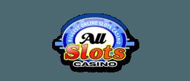 Parx casino phone