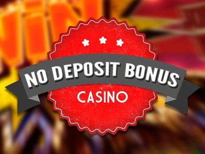 Online casino with no deposit at au.vogueplay.com