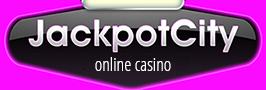 logo_jackpotcity_266х114
