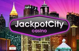 logo_jackpotcity_270x174