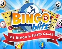 Bingo play online for free