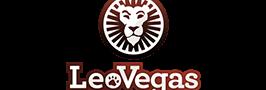 Leo-Vegas-Casino__266x114
