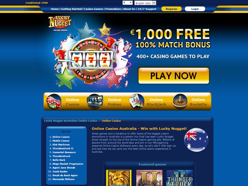 Lucky nugget casino giveaway scam real gambling apps