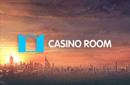img_cont_news_260x170_casinoroom