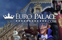 img_cont_news_260x170_europalace