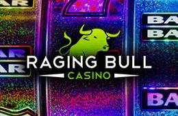 img_cont_news_260x170_ragingbullcasino