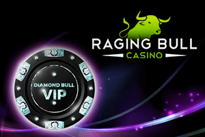 Curious to find more about Raging Bull Casino?