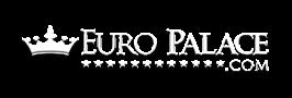 logo_europalace_266x114