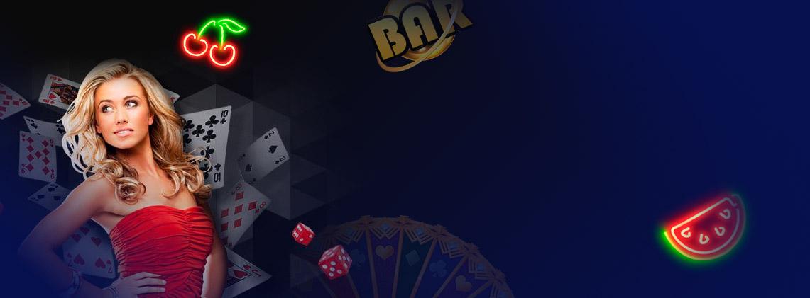 Parx online poker