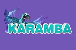 img_cont_news_260x170_karamba