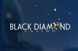 img_news_260x170_blackdiamondcasino