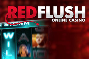 Red Flush Online Casino Review – All You Need to Know before Playing
