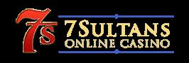 logo_7sultanscasino_266x114