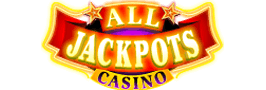 logo_alljackpotscasino_266x114