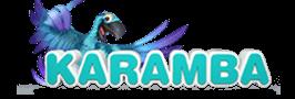 logo_karamba_266x114