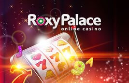 Roxy Palace Review – a Microgaming Powered UK Online Casino
