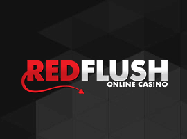 Red Flush Casino Review – the Hottest Microgaming Online Casino