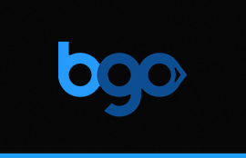 BGO Review: Enjoy All The Thrills Of Authentic Casino Gameplay