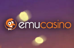 img_cont_news_-260x170_emucasino