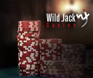 ild Jack Casino Customer Support Systems