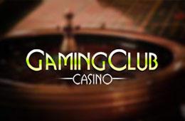 img_news_Gaming-Club-Casino_260x170