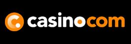 logo_casino_com_266x114