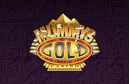 img_news_260x170_Mummys-Gold-Casino