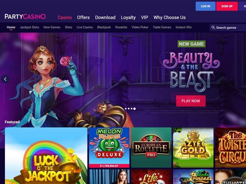 Casino fun game home only pc casino gambling free slot