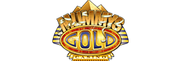 logo_Mummys-Gold-Casino_266x114