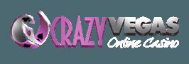 logo_crazyvegas_266x114
