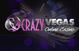 logo_crazyvegas_270x174